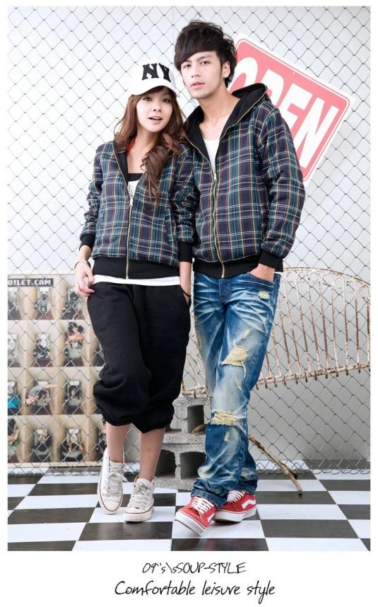 Korean Hip Hop Fashion Articlemarketingeirene